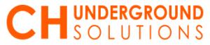 CH Underground Solutions Logo