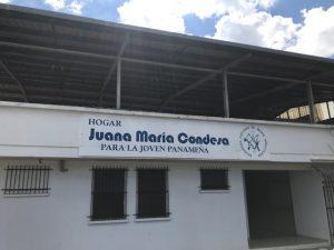CH Underground Solutions Hogar Juana Marìa Condesa