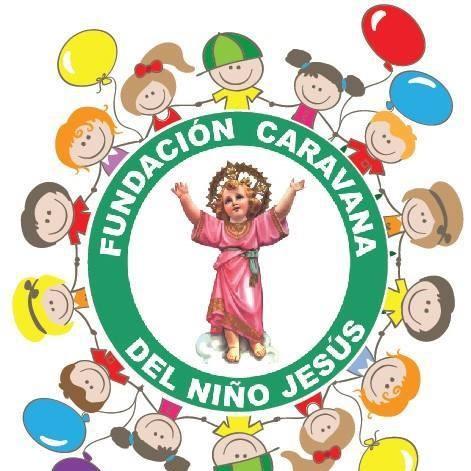 Fundación Caravana del Niño Jesús